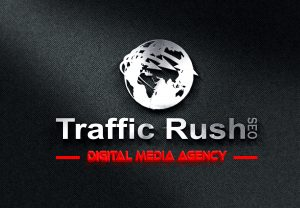 traffic rush digital media generate leads for business