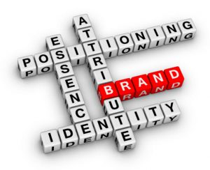 Brand Business for Customers