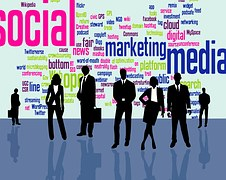 business-people-traffic rush seo search engine vancouver