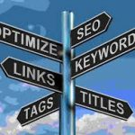 best practices how to use seo