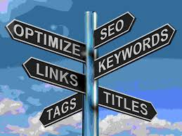 increase your ranking with organic traffic